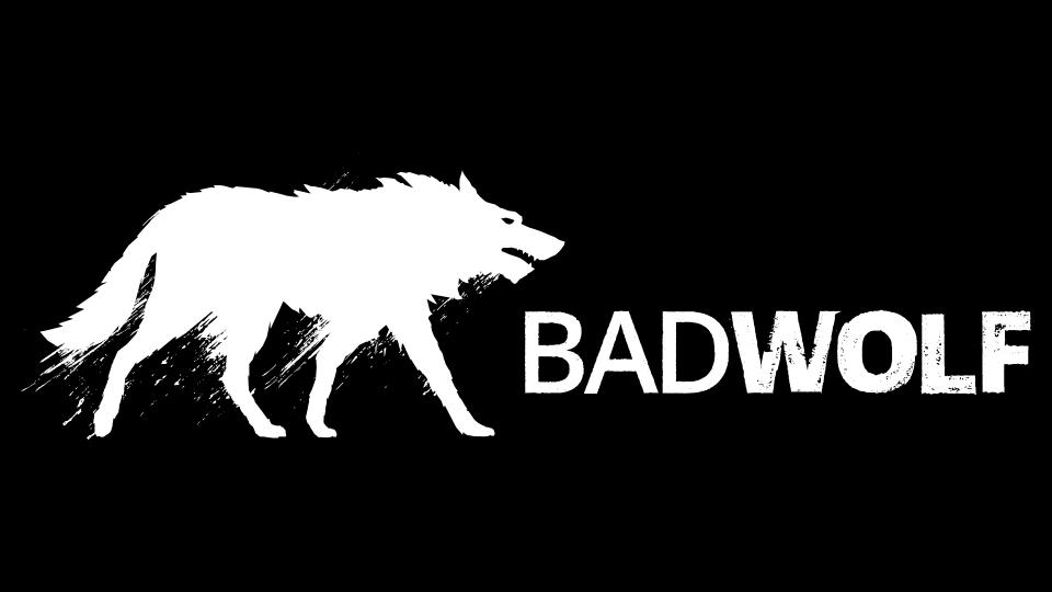 Wolf Studios