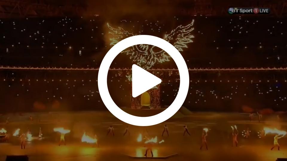 Baku 2015 European Games